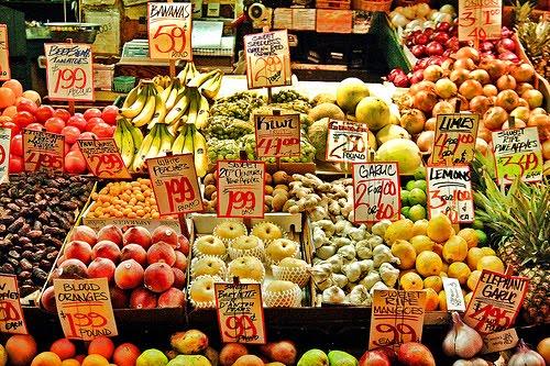 frozen fruit healthy or not fruit market near me